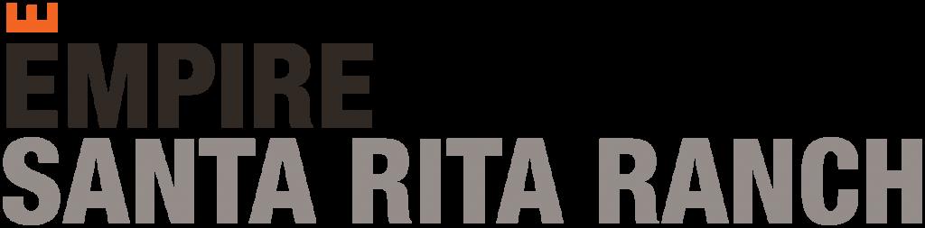 Santa Rita Ranch | Empire Communities | New Homes in Liberty Hill, Texas
