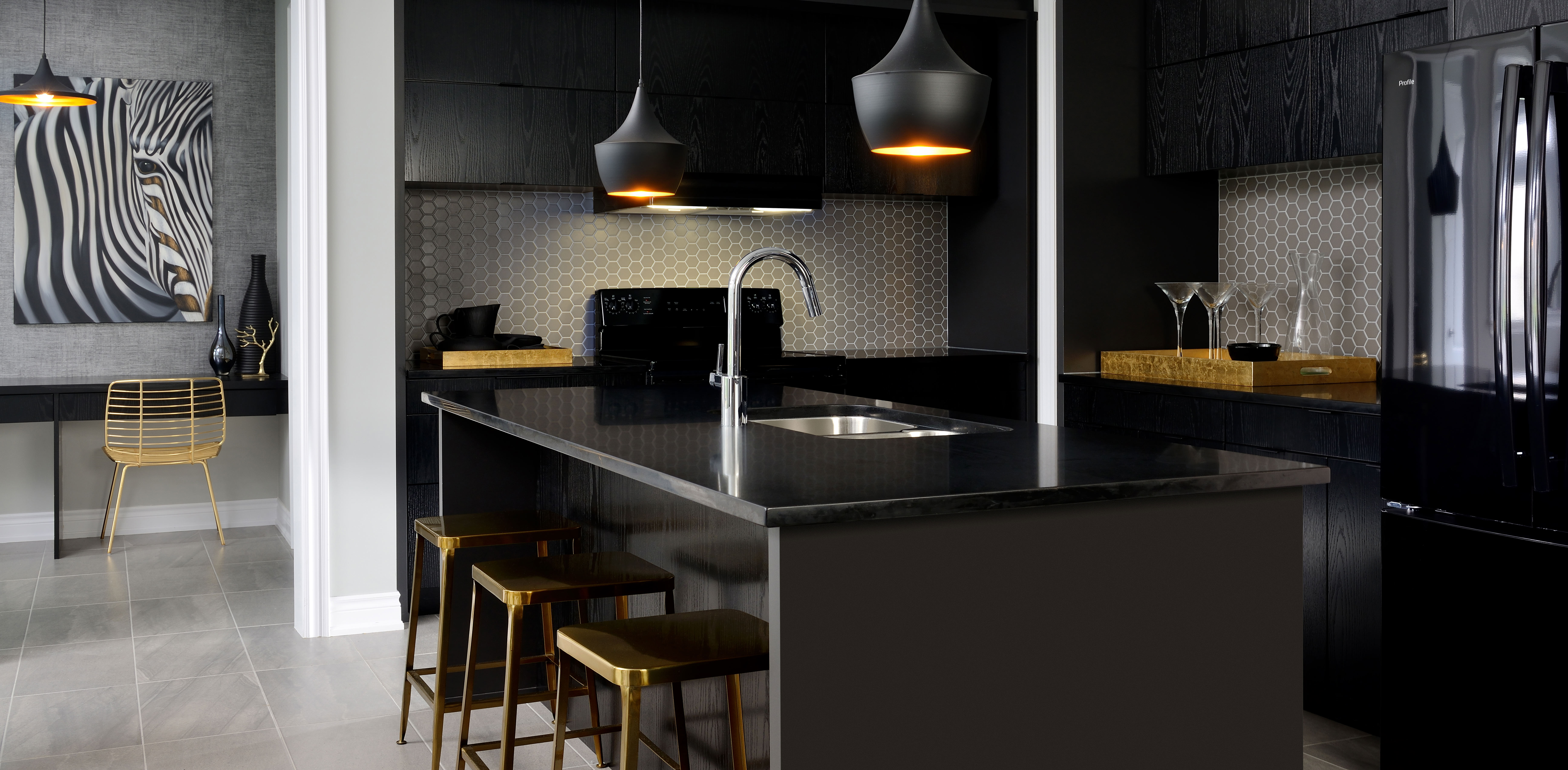 riverland-kitchen