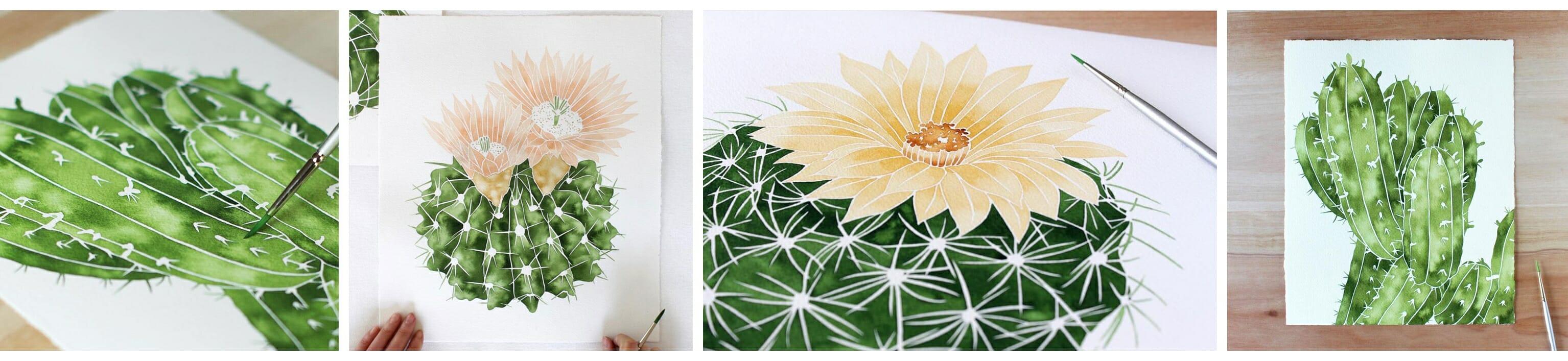 cactus-inline-copy