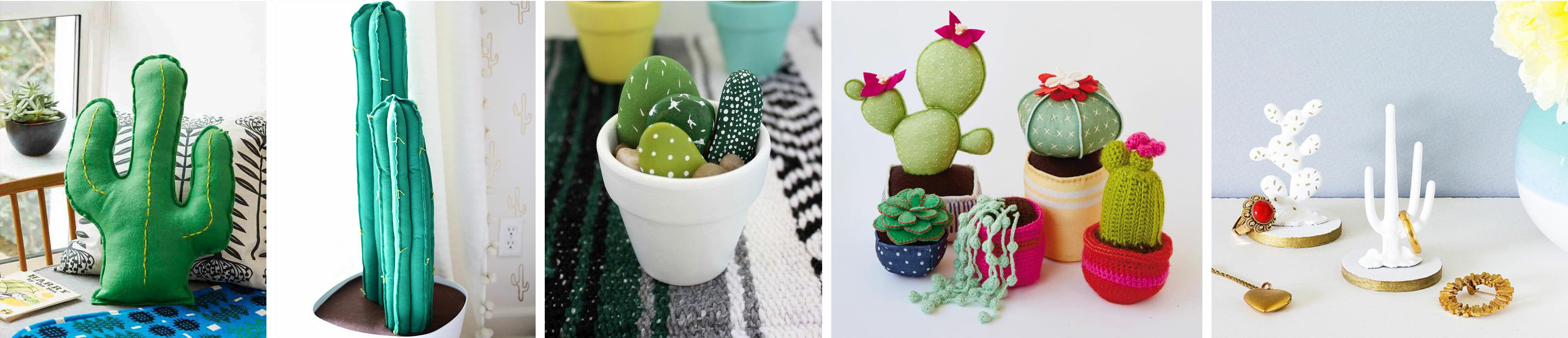 cactus-inline3