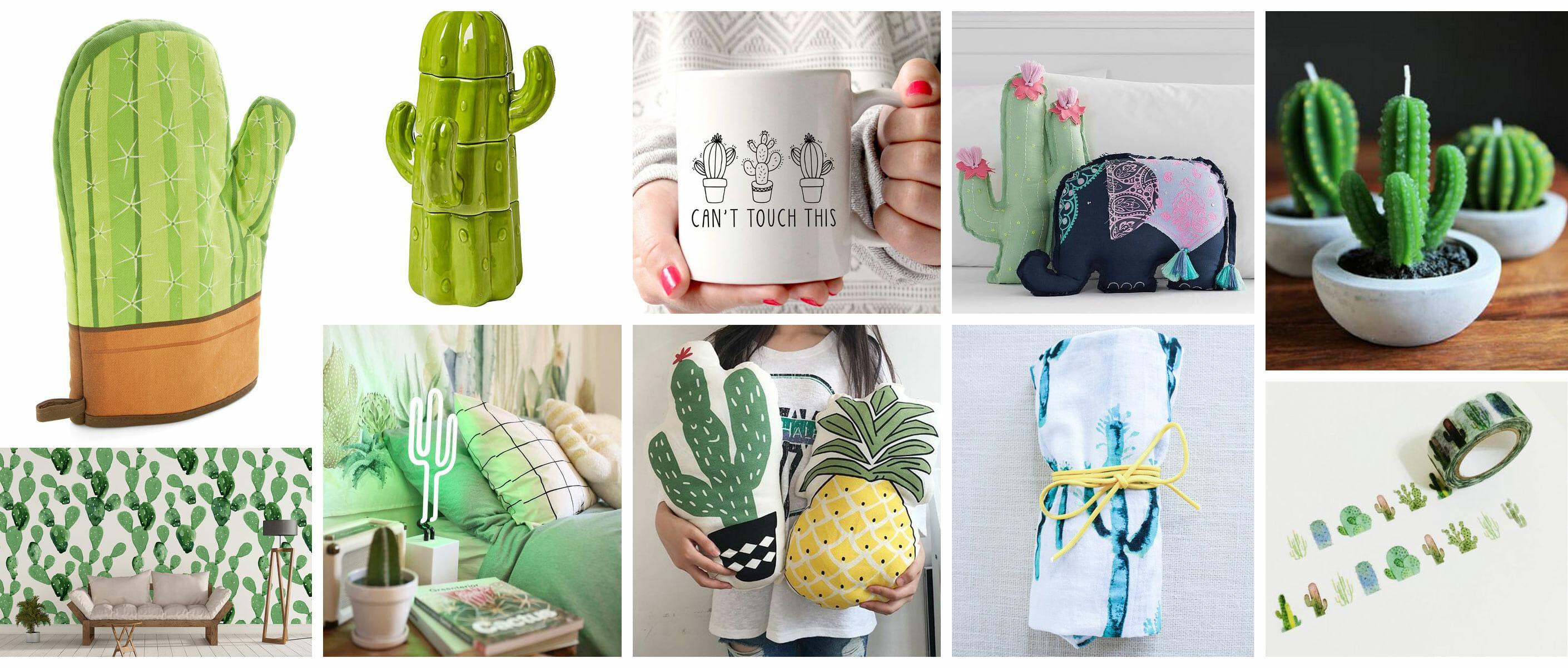cactus-inline