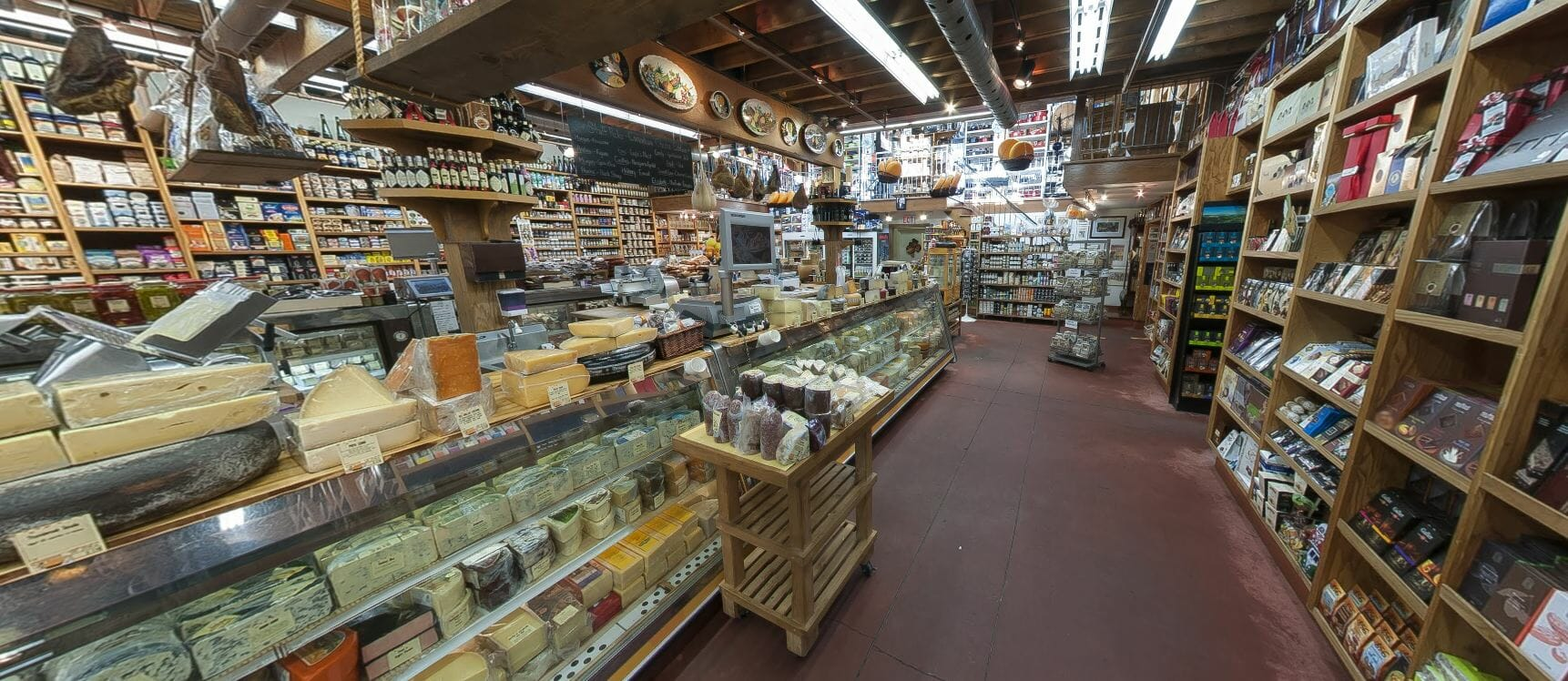 cheese_boutique_etobicoke_south_kingsway