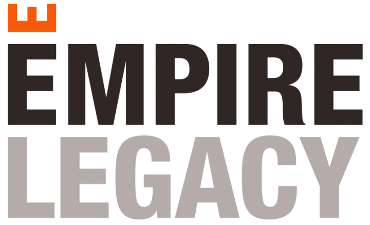 Empire Low Rise