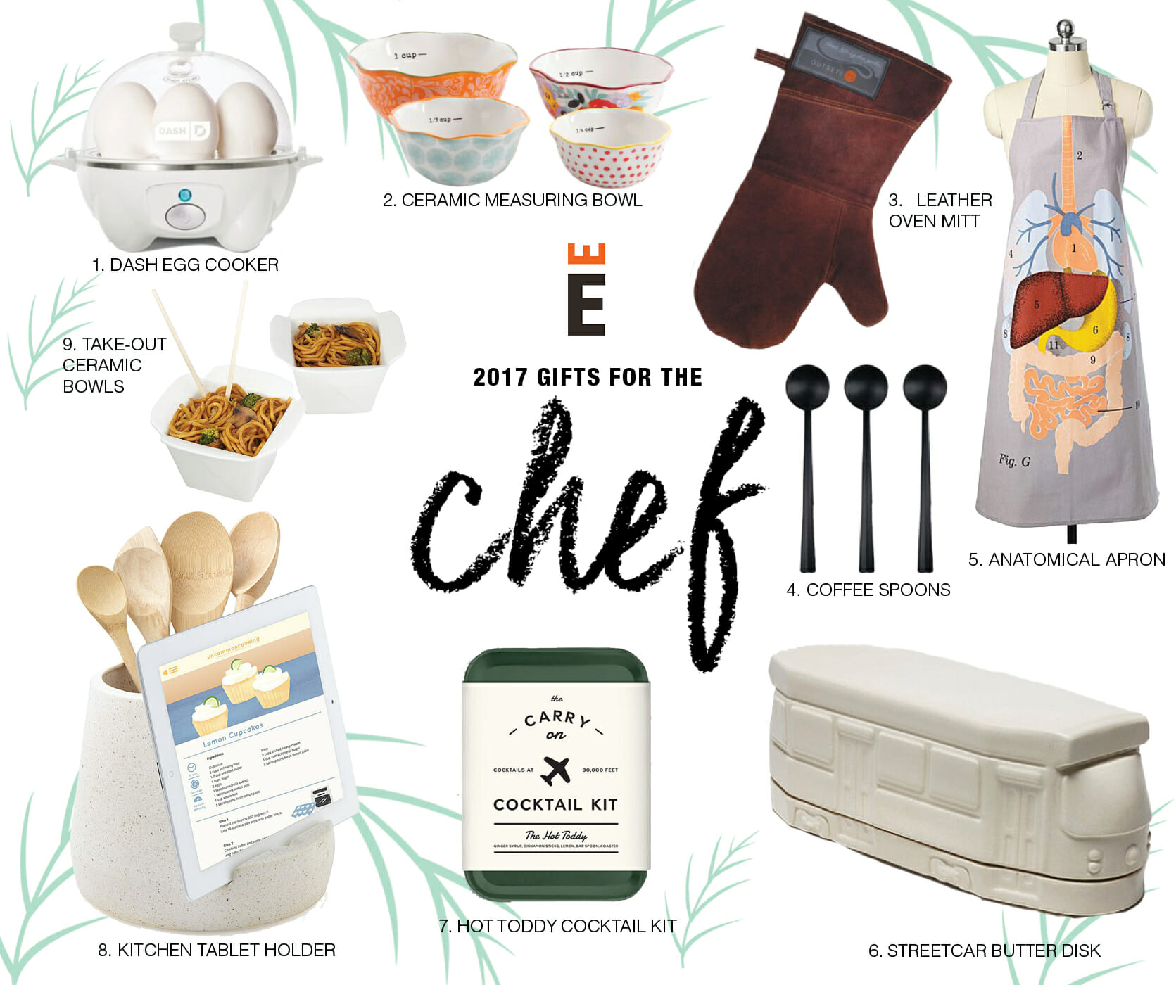 gift-guides-chef