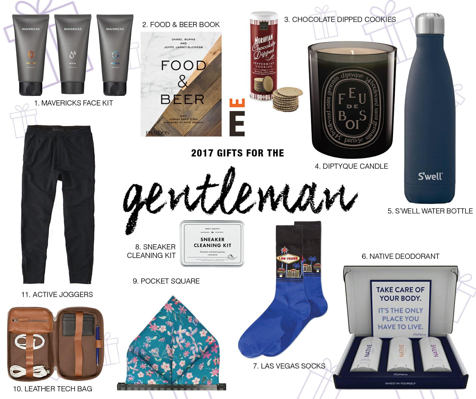 gift-guides-gentlman