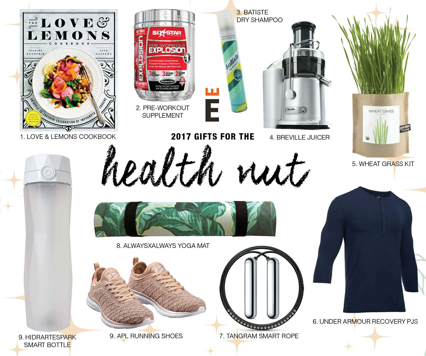 gift-guides-health-nut