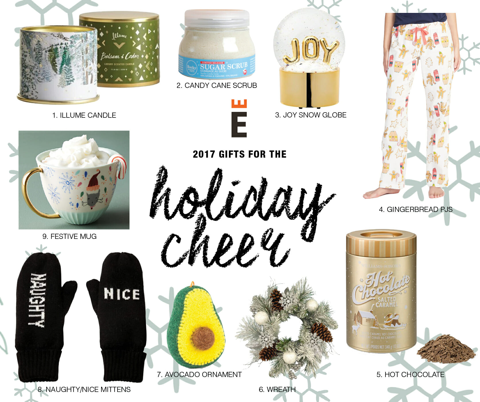 gift-guides-holiday-cheer