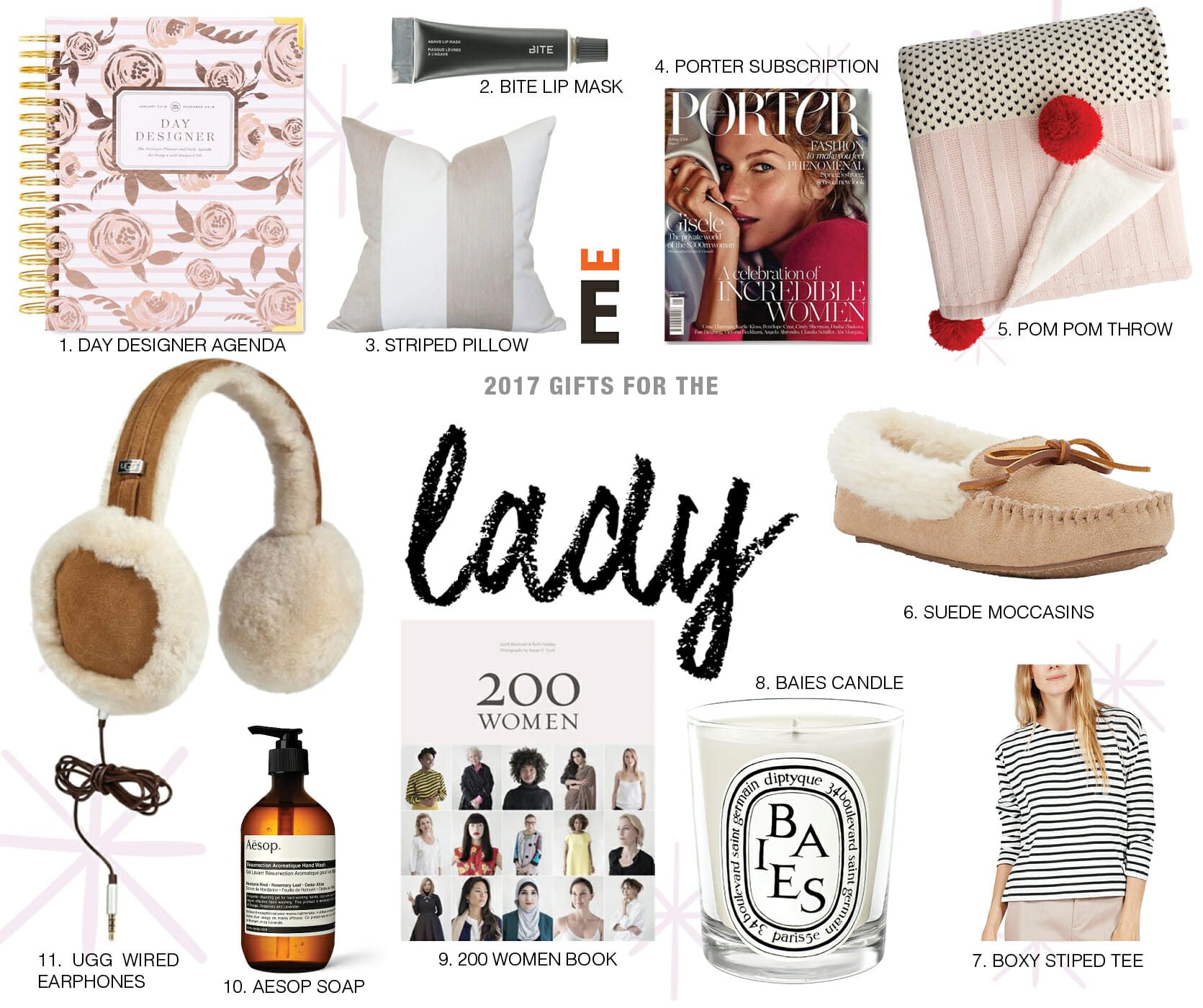gift-guides-lady