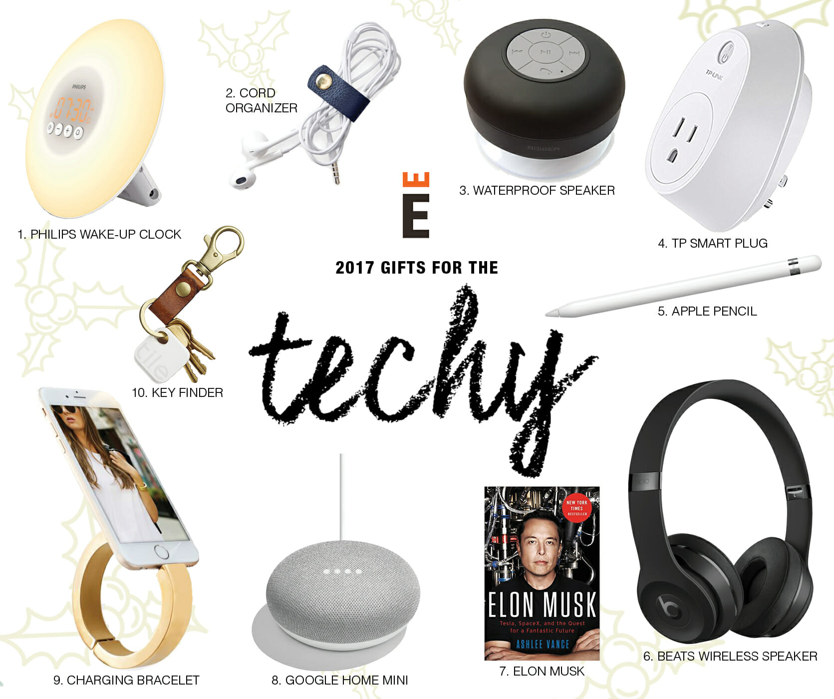 gift-guides-techy