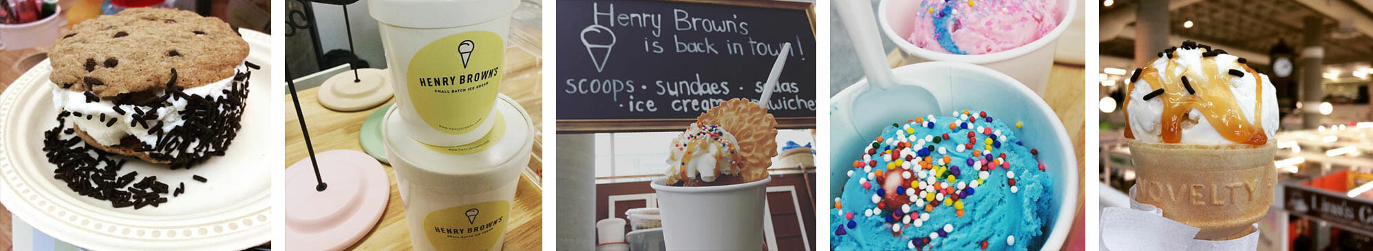 henry-browns