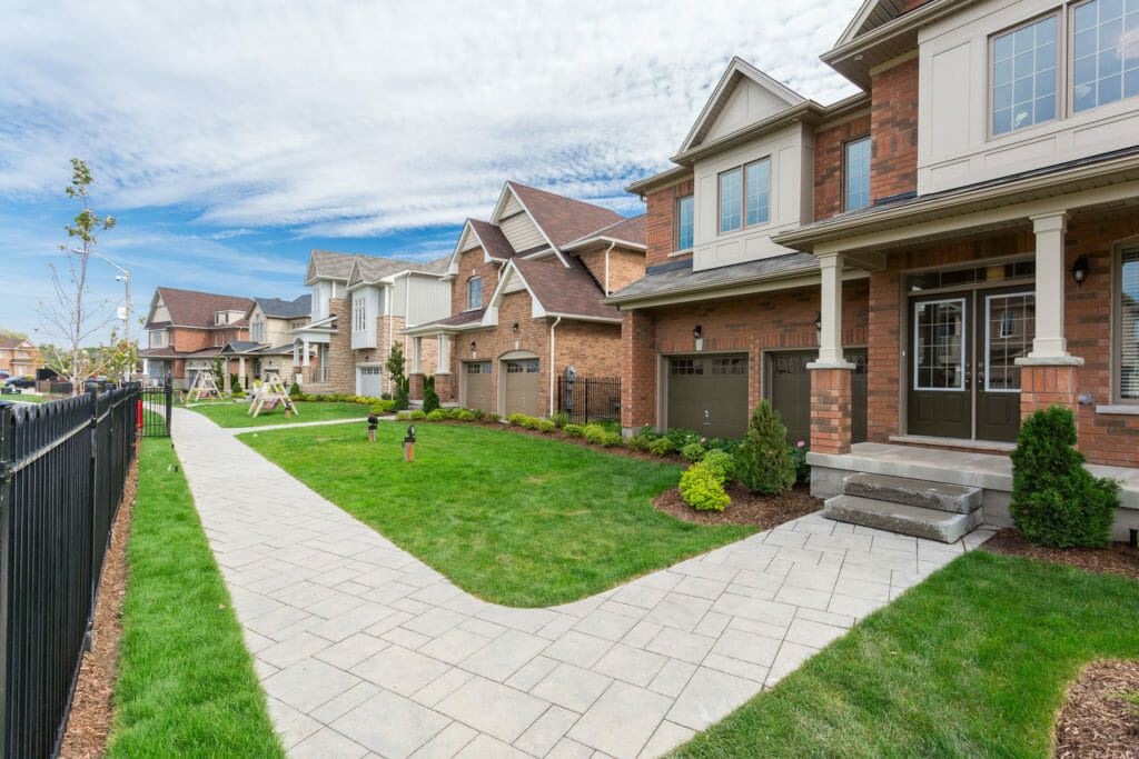Fabulous Imagine By Empire Homes For Sale In Niagara Falls Home Interior And Landscaping Ologienasavecom