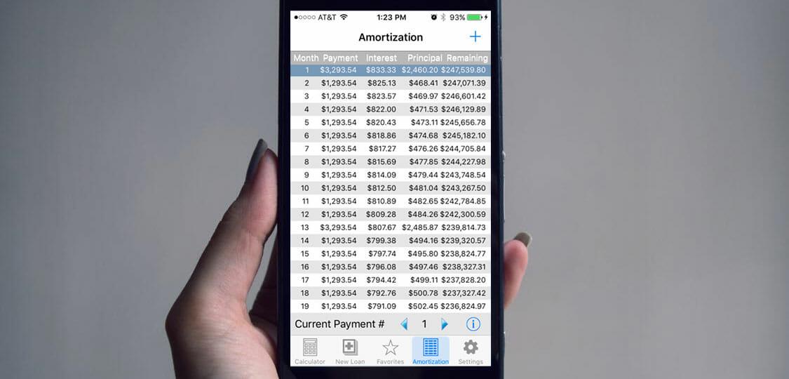 loan-calculator-pro