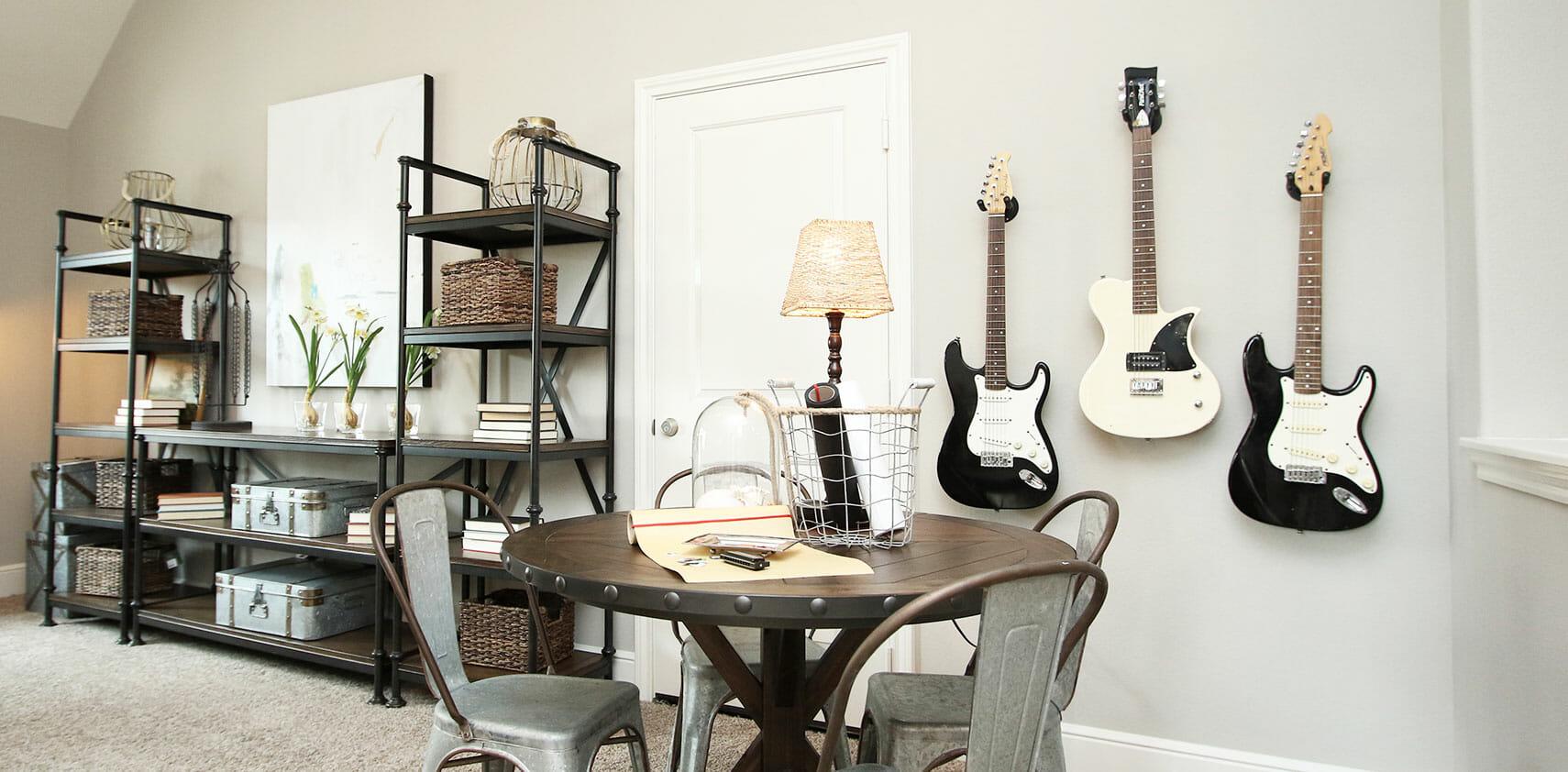 obsessions-guitars