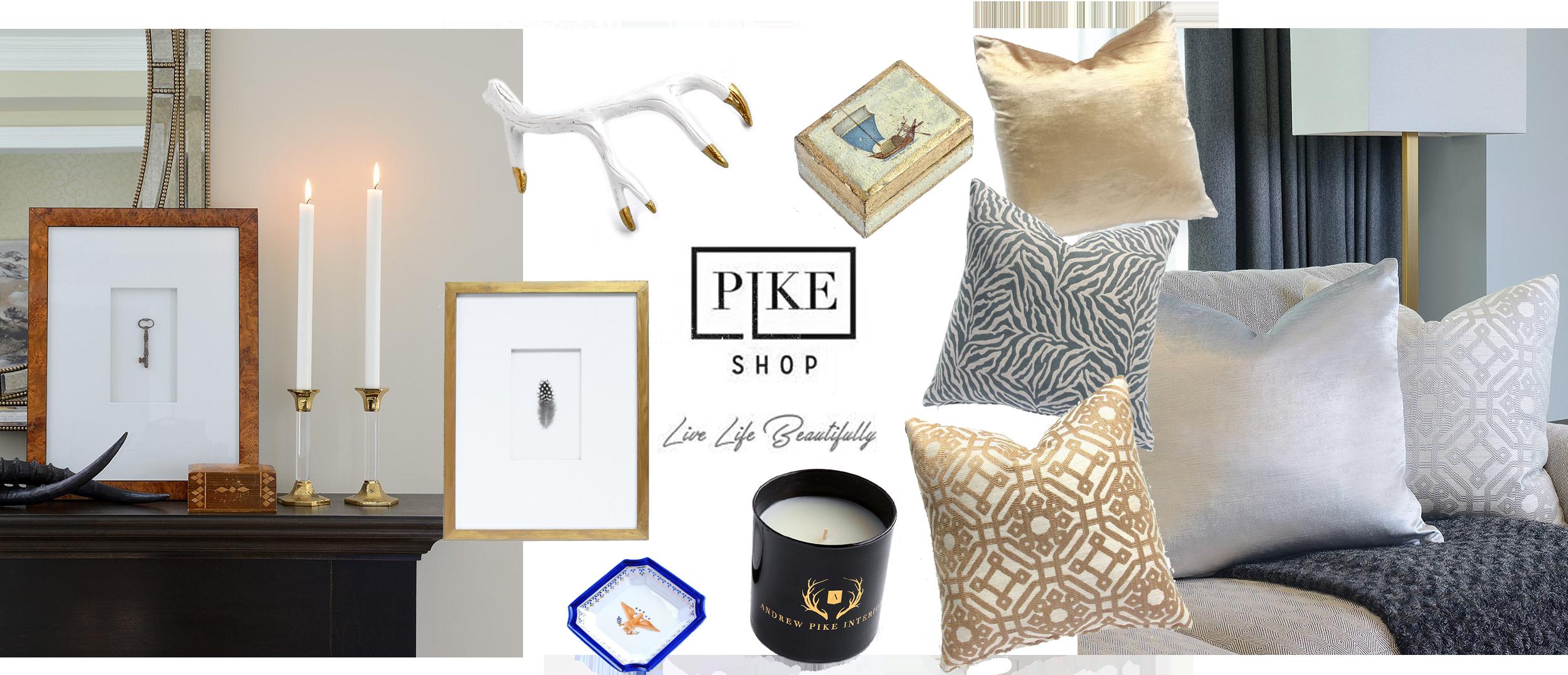 pike-shop4