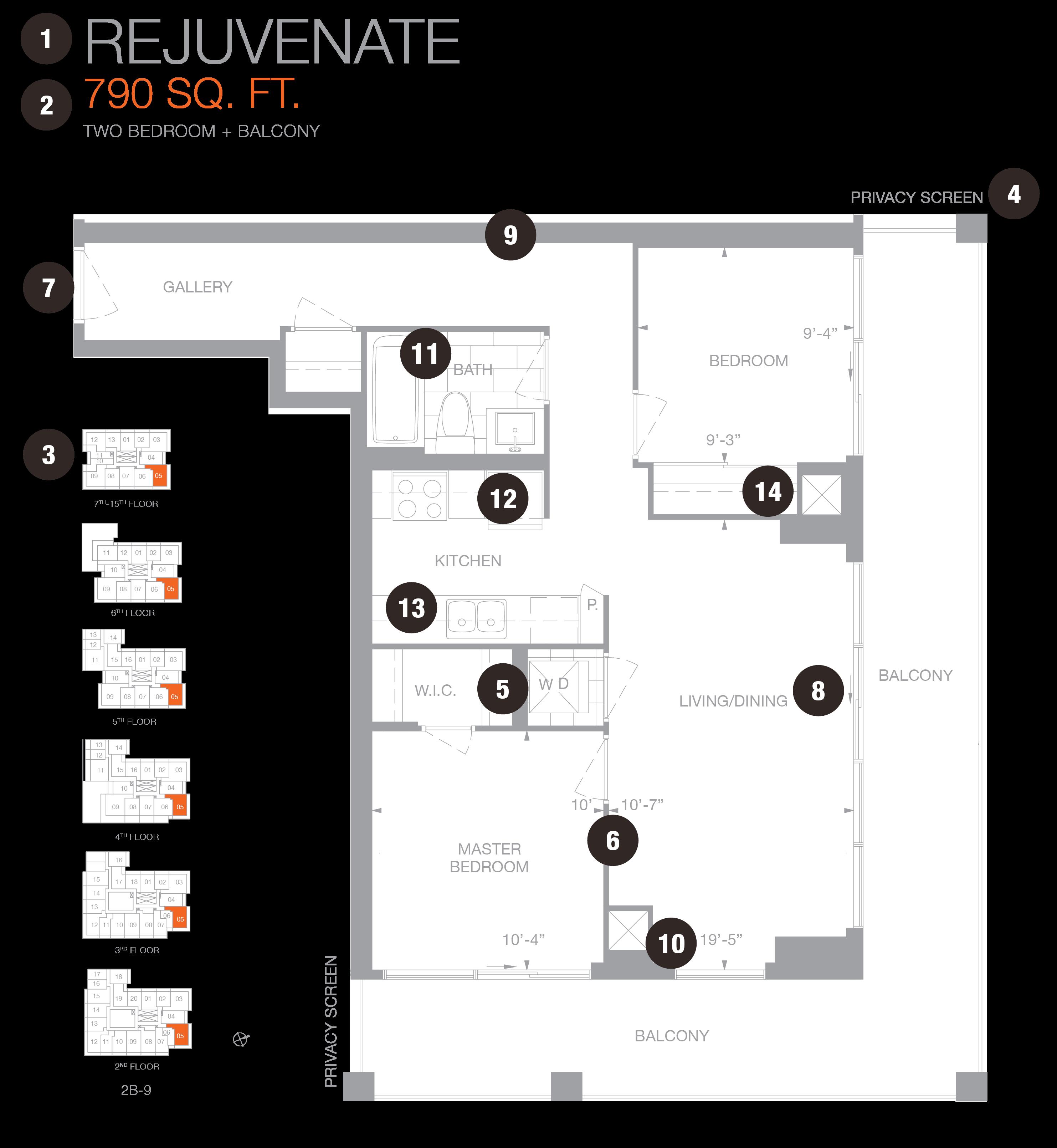 reading-a-condo-floorplan
