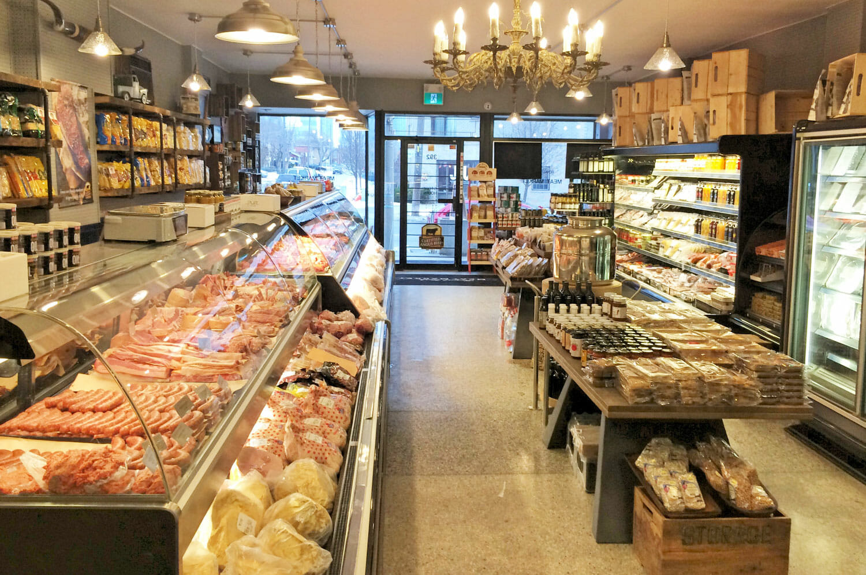 royal-york-meat-market-1