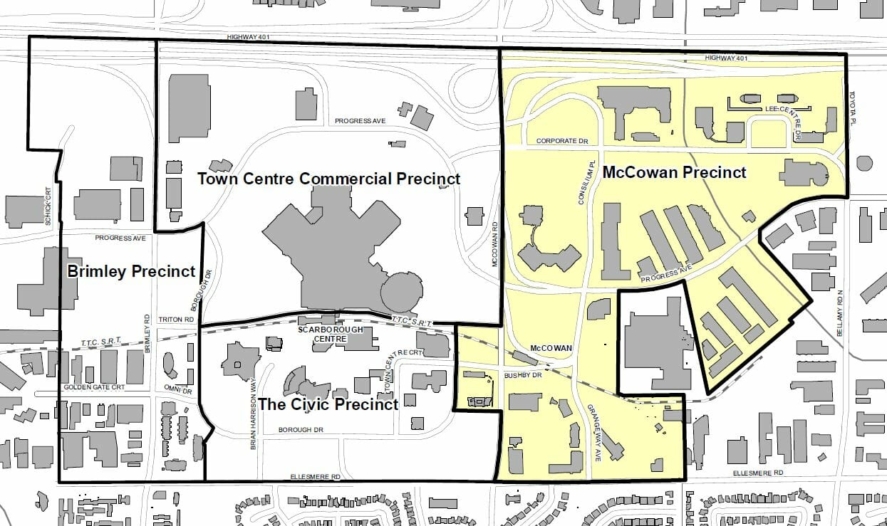 scarborough_centre-secondary_-plan_mccowan_precinct