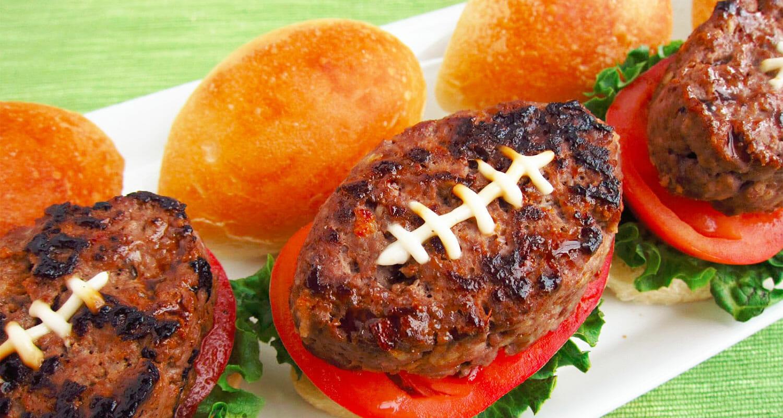 superbowl-burgers