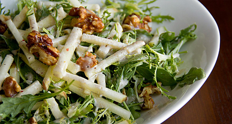 superbowl-salad