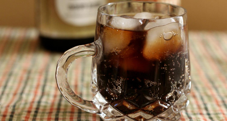 superbowl-cocktail