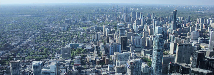 Toronto-Looking-North-BANNER