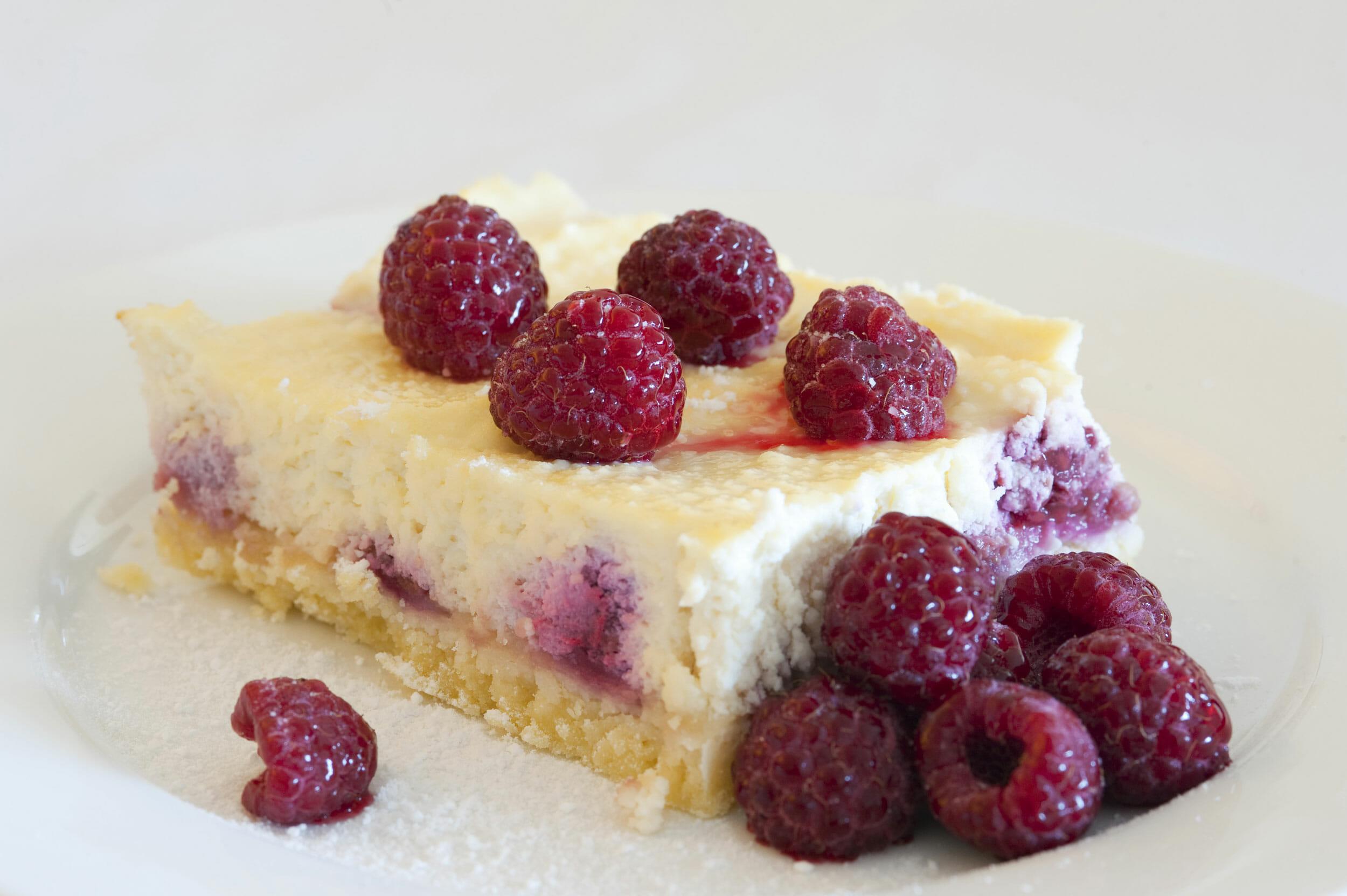 daniela-cake-web