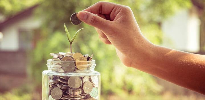 downsizing-saving (1)