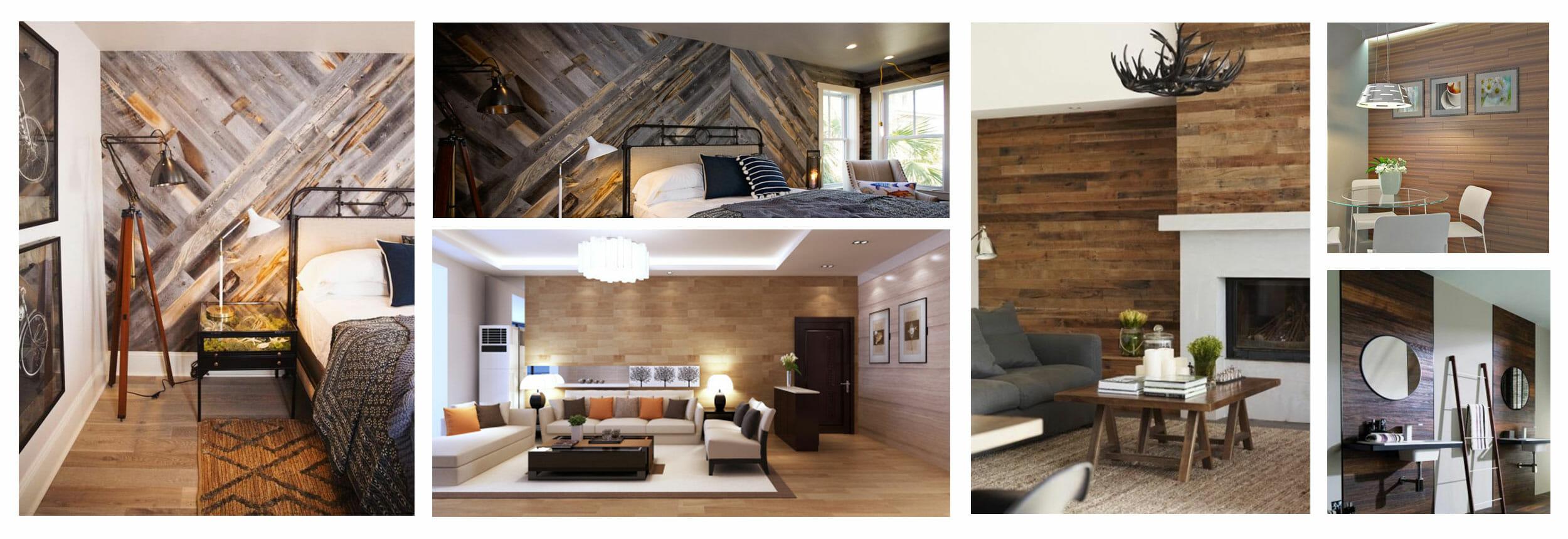 laminate-flooring-collage