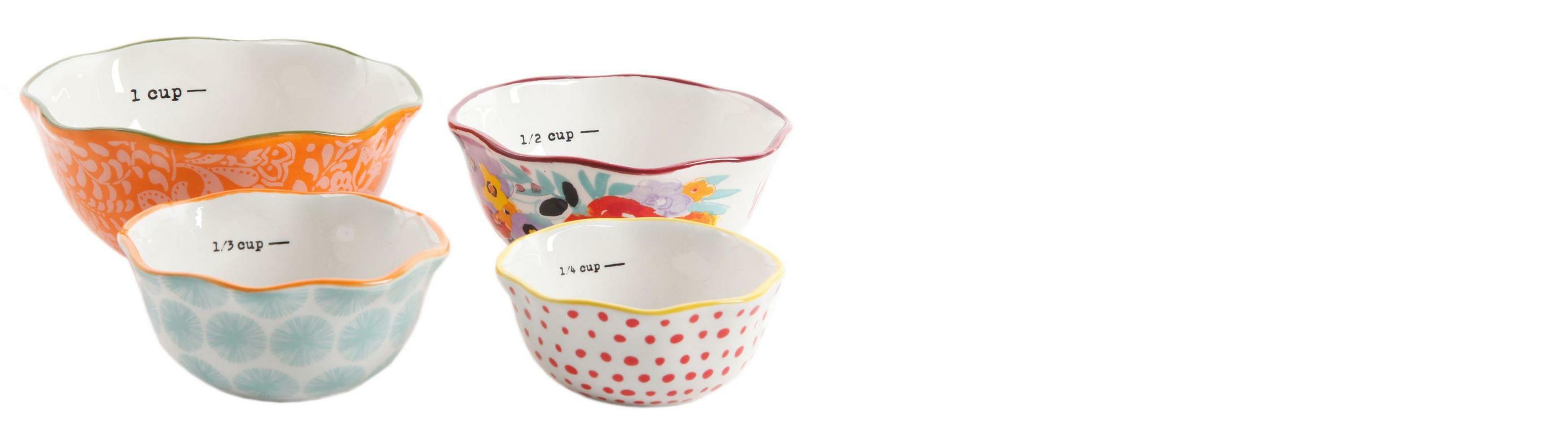 measuring-bowls